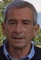 Paolo Marzocchi, presidente di Marzocchi Pompe