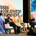 SXSW Announces 2019 Winners of 11th Annual Pitch Event