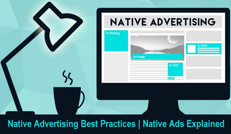 Native Advertising Best Practices