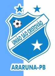 União São Cristóvão Futsal de Araruna  08 01 2013 - 09 01 2013 05fb8820958f8