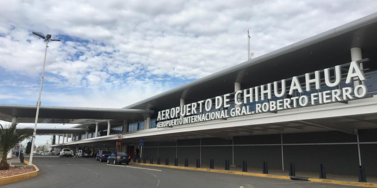 Chihuahua y Puerto Vallarta conectados por TAR aerolíneas ...