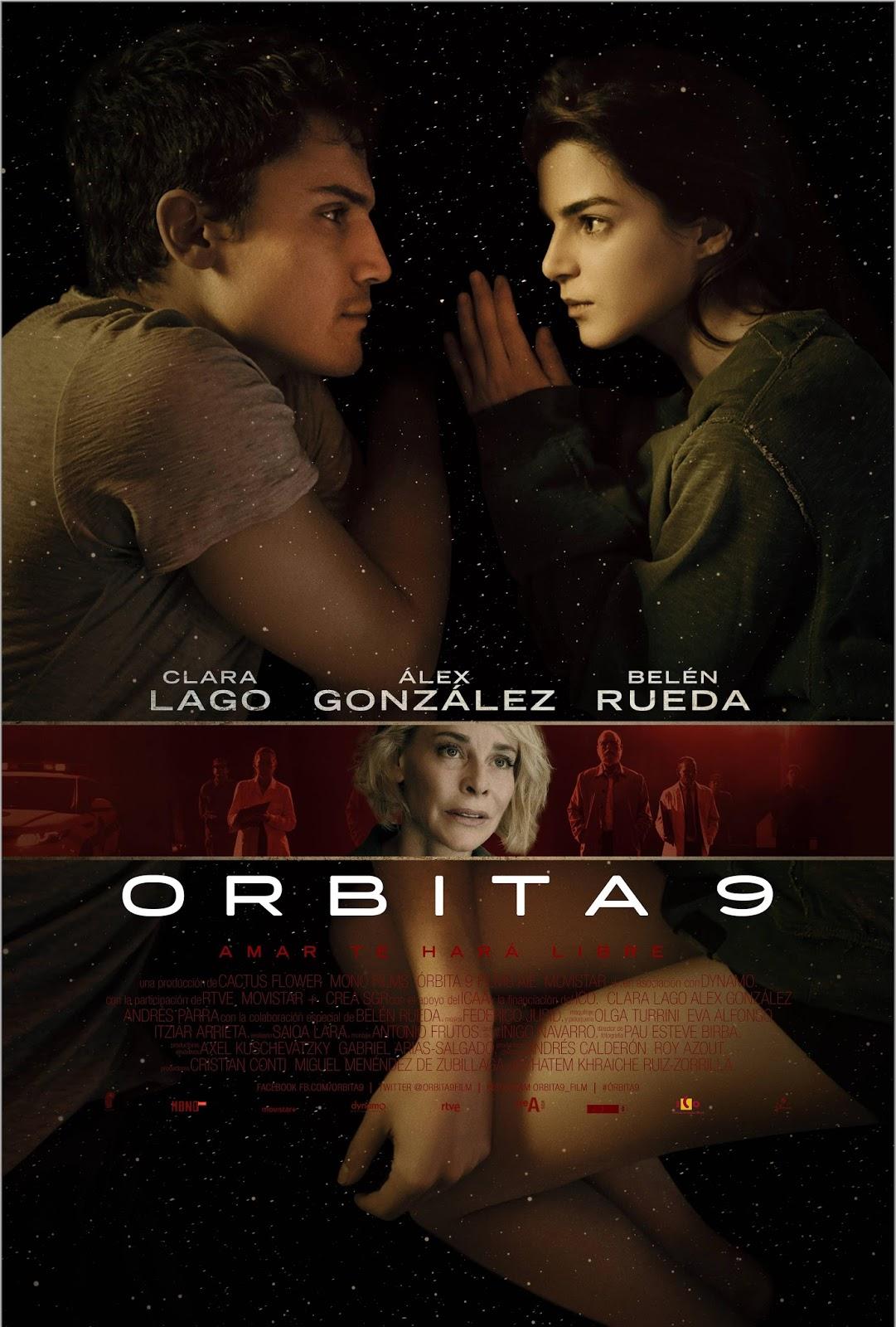 Orbiter 9 2017 - Full (HD)