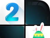 Piano Tiles 2 (Don't Tap…2) Apk v3.0.0.488 Mod (Free shopping)