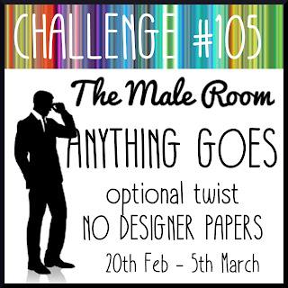 https://themaleroomchallengeblog.blogspot.com/2019/02/challenge-105-anything-goes-optional.html