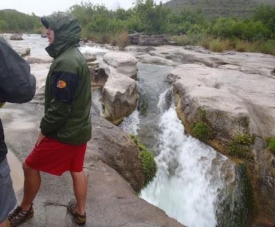 Dolan Falls, Devils River, Devils River Trip, Largemouth Bass, Smallmouth Bass, Fly Fishing, Bass on the Fly, River Fishing, Texas Freshwater Fly Fishing, Texas Fly Fishing, Fly Fishing Texas, Fly Fishing Trip