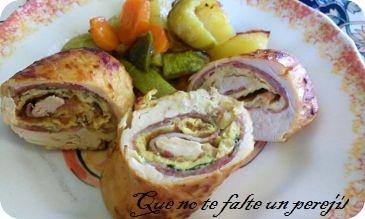 cebolla_tortilla