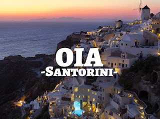 http://annioutlife.blogspot.fi/2016/11/santorini-maailman-kaunein-auringonlasku.html