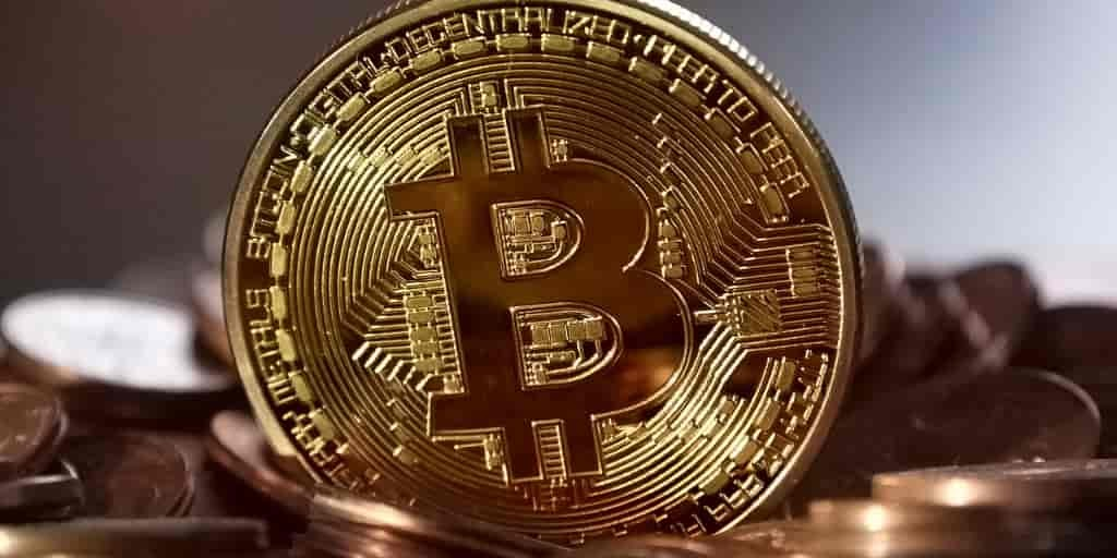Blockchain startup Biconomy secured $9 Million led by the Digital Asset Management