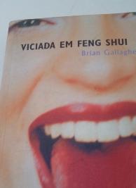 Brian Gallagher - VICIADA EM FENG SHUI