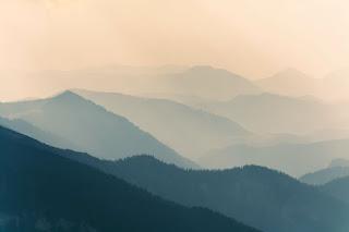Seven Hills - Photo by Z S on Unsplash