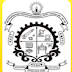 Krishnasamy College of Engineering and Technology, Cuddalore, Wanted Faculty Plus Non-Faculty