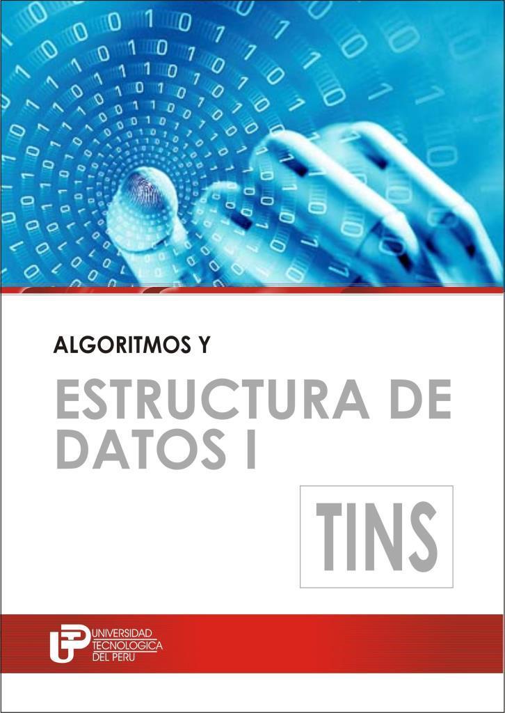 Algoritmos y estructura de datos I: Sistemas – UTP