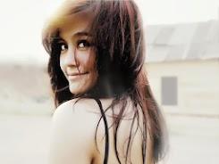 Chord Gitar Agnes Monica - Rindu