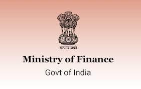 JOB POST: Assistant Legal Adviser at Ministry of Finance, Delhi: Apply by Dec 31