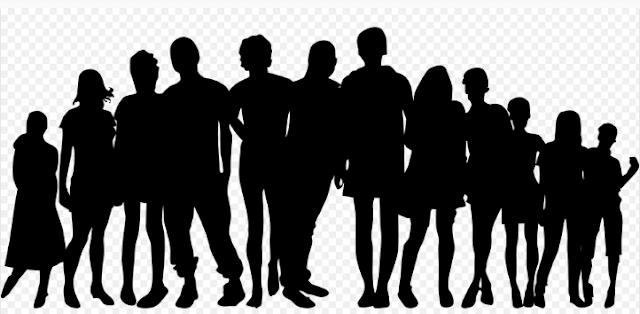 CONTOH PTK IPS SD KELAS 5 MODEL STUDENTS TEAMS ACHIEVEMENT DIVISION