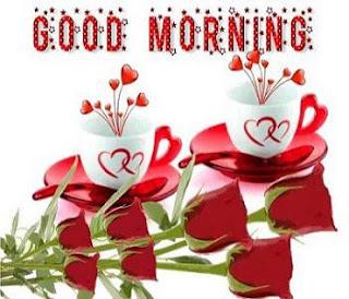 শুভ সকাল এস এম এস | শুভ সকাল পিকচার |সুপ্রভাত মেসেজ| শুভ সকাল Love sms |শুভ সকাল ছবি