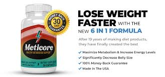 meticore reviews, meticore weight loss, meticore weight loss reviews, meticore pills, meticore reviews 2020, meticore review, my meticore, meticore real reviews, meticore official website, meticore side effects, meticore pills reviews, meticore customer reviews, meticore, meticore ingredients, metabolism, weight loss pills, best weight loss supplements