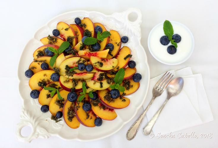 fruta-temporada-mesa