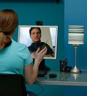 US Telemedicine Policy issued American Tele medicine Association