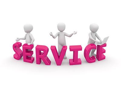 Peluang Bisnis Jasa Service Tv dan Tips Suksesnya