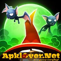 BattleHand MOD APK free upgrade