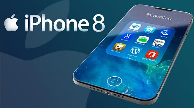 آبل تبدأ بانتاج هاتف أيفون بسعر مخفض فبراير القادم