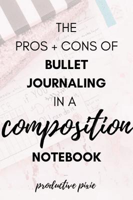 https://www.theproductivepixie.com/2018/04/my-bullet-journal-flip-through-part-1.html