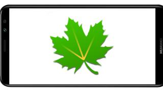 تنزيل برنامج Greenify pro modeDonate مدفوع و مهكر بأخر اصدار