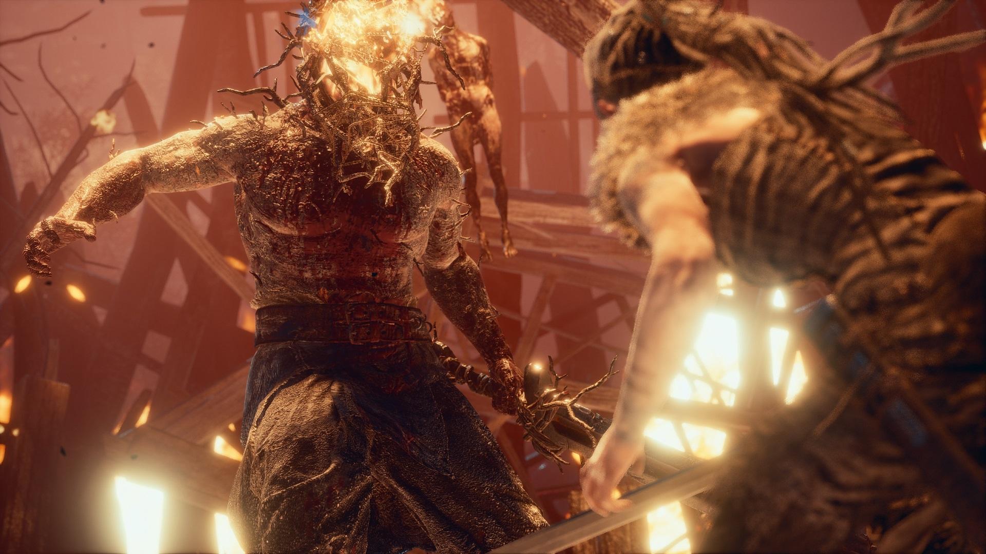 hellblade-senuas-sacrifice-pc-screenshot-02