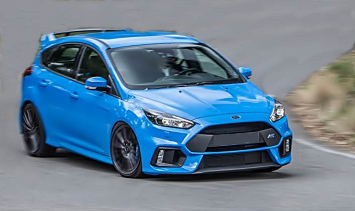 ford fiesta rs 2017 ford fiesta rs release date cars release prices ford fiesta rs reportedly. Black Bedroom Furniture Sets. Home Design Ideas