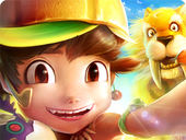 Stone Age Begins MOD APK v1.76.20.40 Latest Update [Unlimited Cash Cheat]