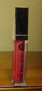 Whitening Lightning Color Your Smile Lip Gloss.jpeg