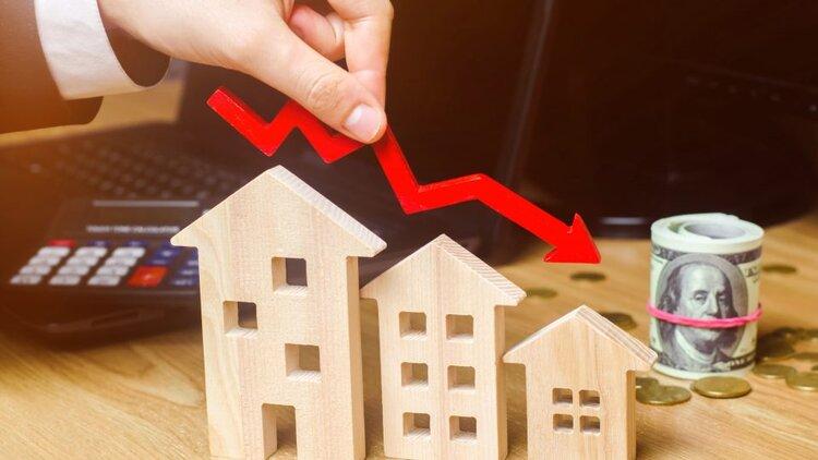 Retasados, los barrios más baratos para comprar y alquilar en capital federal