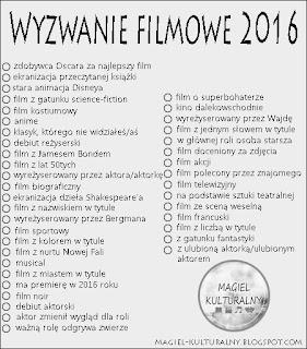 http://magiel-kulturalny.blogspot.com/2015/12/64-zegnam-stary-rok-i-rzucam-wyzwanie.html