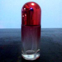 botol parfum berntuk peluru