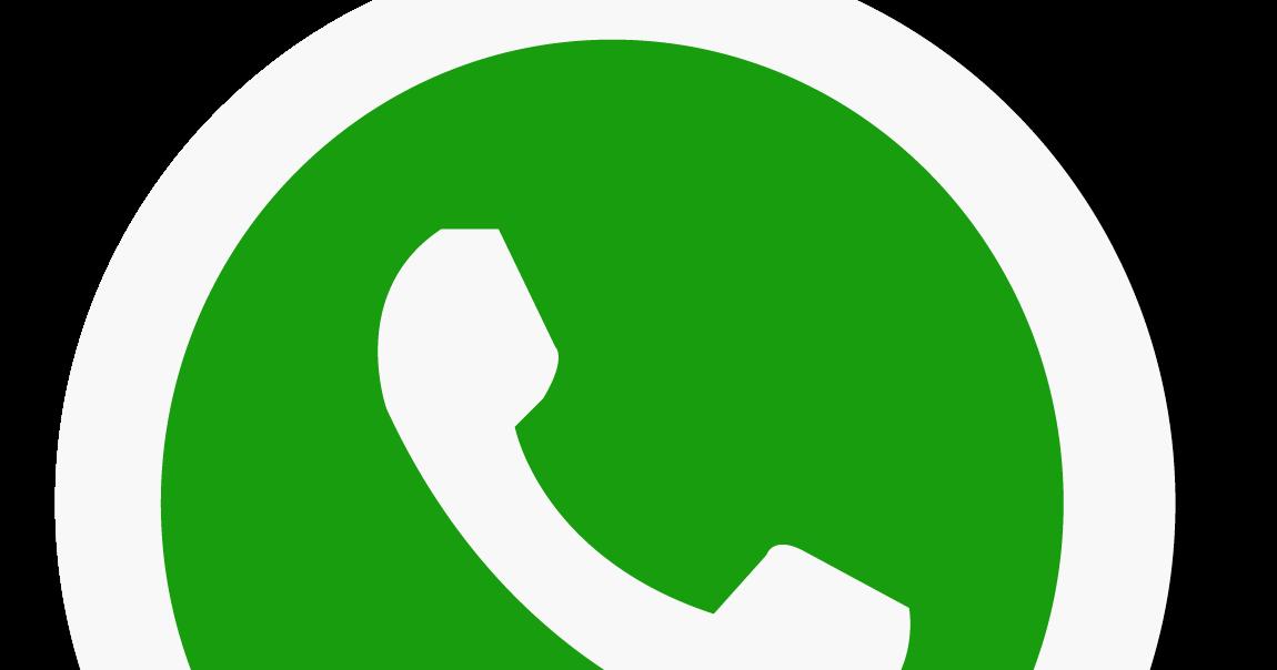 Five Whatsapp Hacks You Should Know Mono Live