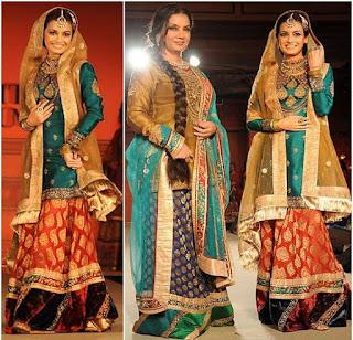 spectacular-indian-bridal-lehenga-designs-by-ritu-kumar-8