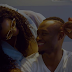 VIDEO : DAYNA NYANGE- SALE SALE (Official Video)   DOWNLOAD Mp4 SONG