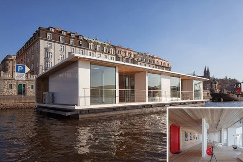 00-Atelier-SAD-Open-Plan-Houseboat-Architecture-www-designstack-co