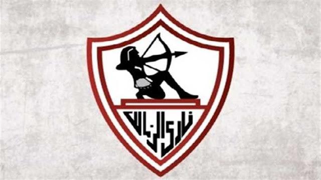 بث مباشر قناة الزمالك zamalek tv الآن