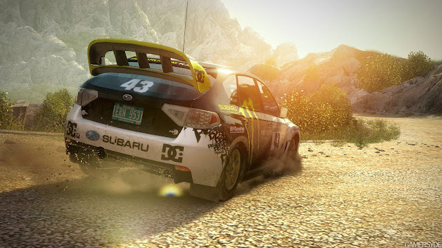 colin mcrae dirt rally download