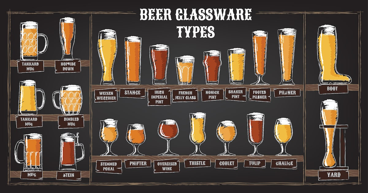 beer-glass-types