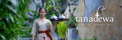 Tanadewa Nusa Dua Villas -  Villa Interior Photography