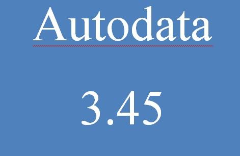 automotive wiring diagrams software 2003 gmc yukon stereo diagram free download autodata 3.45 [x64.x86] full plus crack for windows - robometricschool