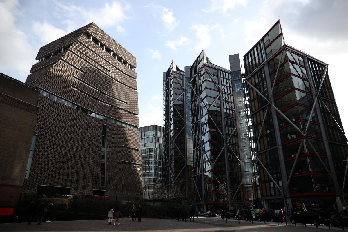 En Londres propietarios pierden caso contra vecinos ruidosos