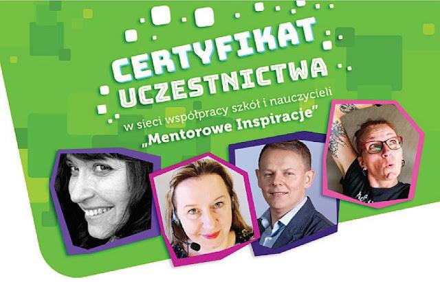 http://www.sp3pabianice.pl/zasoby/aktywna_tablica/certyfikat.pdf