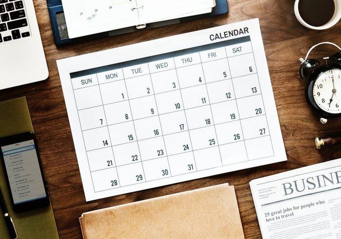 Rèn luyện thói quen quản lý chi tiêu hàng ngày
