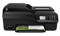 HP Officejet 4622 Driver Download