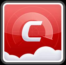 Comodo Cloud Antivirus 1.17.445295.685