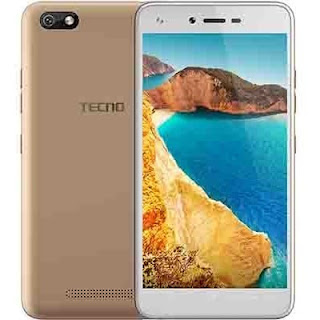TECNO F3 FRP File | FRP Bypass Reset File MTK 7 0 Only 40MB File
